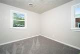 5925 Mcclure Rd - Photo 22