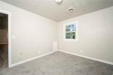 5925 Mcclure Rd - Photo 26