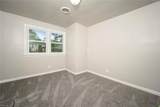 5925 Mcclure Rd - Photo 27