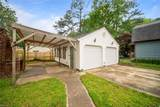 5925 Mcclure Rd - Photo 29