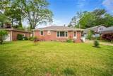 5925 Mcclure Rd - Photo 3
