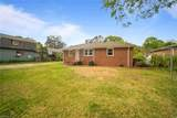 5925 Mcclure Rd - Photo 30