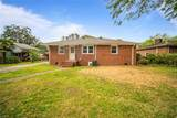 5925 Mcclure Rd - Photo 31