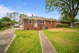 5925 Mcclure Rd - Photo 32