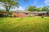 5925 Mcclure Rd - Photo 4