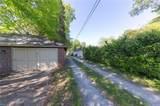 404 Rockbridge Rd - Photo 47