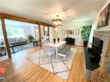3260 Cookes Mill Rd - Photo 13