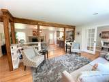 3260 Cookes Mill Rd - Photo 18