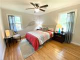 3260 Cookes Mill Rd - Photo 25