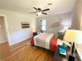 3260 Cookes Mill Rd - Photo 26