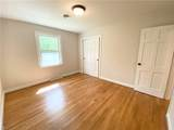 3260 Cookes Mill Rd - Photo 31