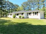 3260 Cookes Mill Rd - Photo 36