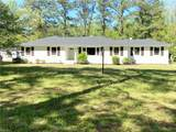 3260 Cookes Mill Rd - Photo 37