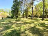 3260 Cookes Mill Rd - Photo 40