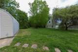 623 Deep Creek Rd - Photo 25
