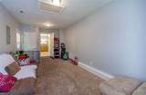 1235 Hoover Ave - Photo 12
