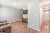 1235 Hoover Ave - Photo 9