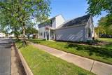 5392 Glenville Cir - Photo 3