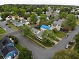 5392 Glenville Cir - Photo 38