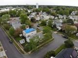 5392 Glenville Cir - Photo 39