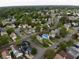 5392 Glenville Cir - Photo 40