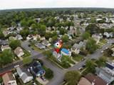 5392 Glenville Cir - Photo 41
