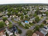 5392 Glenville Cir - Photo 42