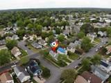 5392 Glenville Cir - Photo 43