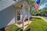 5392 Glenville Cir - Photo 5