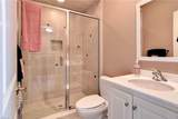 3013 Margaret Jones Ln - Photo 37