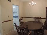 5232 Clover Hill Dr - Photo 16