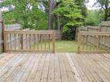 5232 Clover Hill Dr - Photo 4