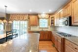 13214 Eagle Lake Ct - Photo 2