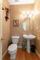 13214 Eagle Lake Ct - Photo 20