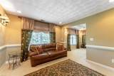 13214 Eagle Lake Ct - Photo 24