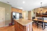 13214 Eagle Lake Ct - Photo 4