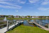 13214 Eagle Lake Ct - Photo 44