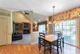 13214 Eagle Lake Ct - Photo 6