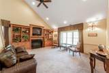 13214 Eagle Lake Ct - Photo 7