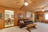 213 Winchester Dr - Photo 13