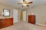 213 Winchester Dr - Photo 21
