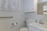 213 Winchester Dr - Photo 23