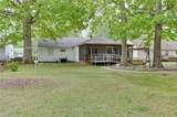 213 Winchester Dr - Photo 30