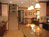 800 Chessie Ct - Photo 11