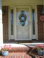 800 Chessie Ct - Photo 2
