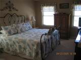 800 Chessie Ct - Photo 24