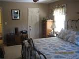 800 Chessie Ct - Photo 25