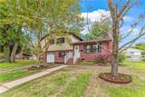 412 Eastwood Dr - Photo 1