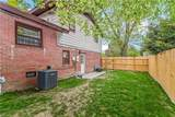 412 Eastwood Dr - Photo 29
