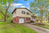 412 Eastwood Dr - Photo 3